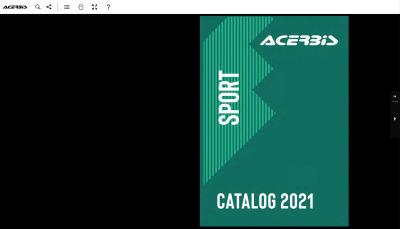 b09c2ee6ae9631269fdf2e2da0c0d95a4d3926c8.pdf-thumb.jpg